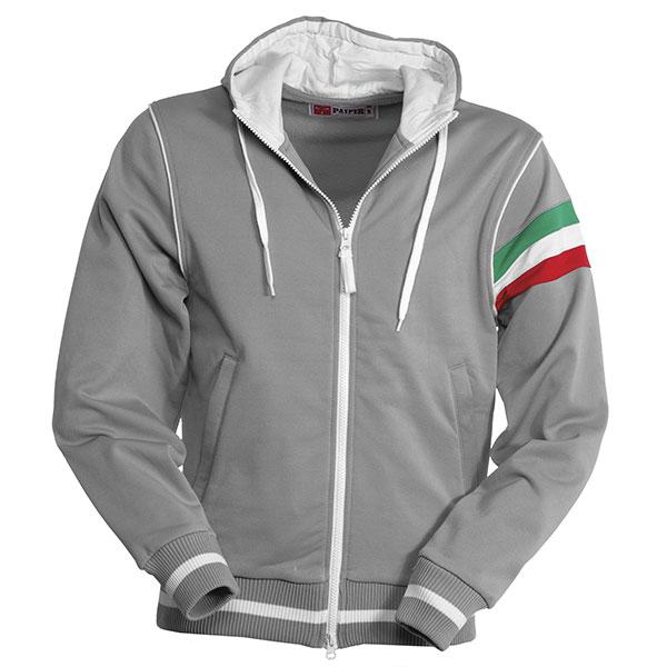nevada1-abbigliamento-lavoro-antifortunistico-stampe-personalizzazione-bi-effe-bi-ferrara