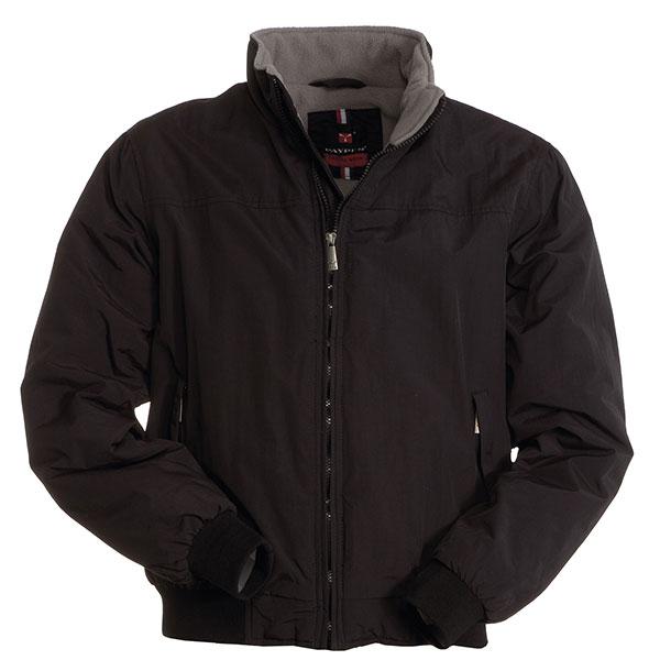 north1-abbigliamento-lavoro-antifortunistico-stampe-personalizzazione-bi-effe-bi-ferrara