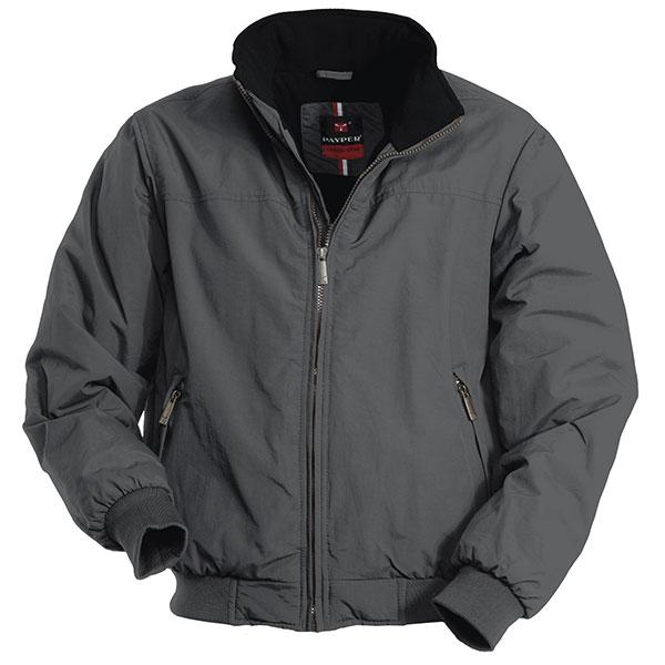 north2-abbigliamento-lavoro-antifortunistico-stampe-personalizzazione-bi-effe-bi-ferrara