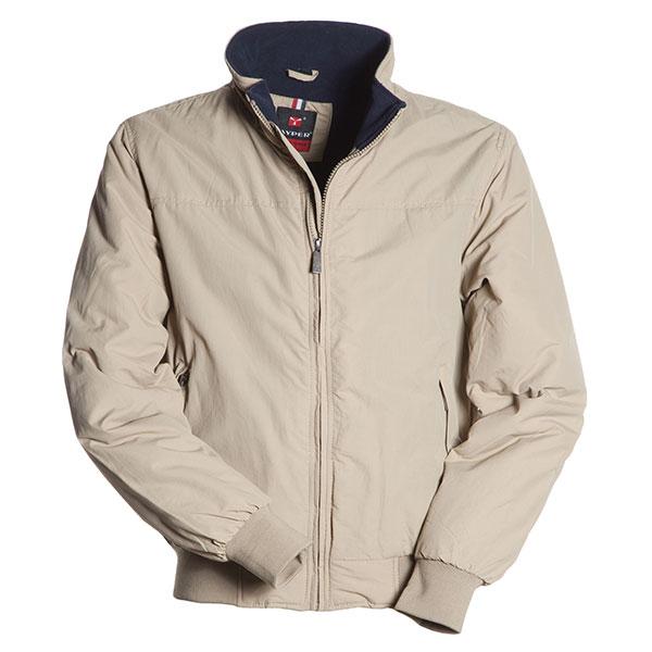north3-abbigliamento-lavoro-antifortunistico-stampe-personalizzazione-bi-effe-bi-ferrara