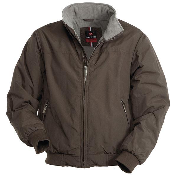 north4-abbigliamento-lavoro-antifortunistico-stampe-personalizzazione-bi-effe-bi-ferrara