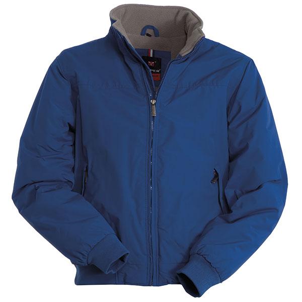 north5-abbigliamento-lavoro-antifortunistico-stampe-personalizzazione-bi-effe-bi-ferrara
