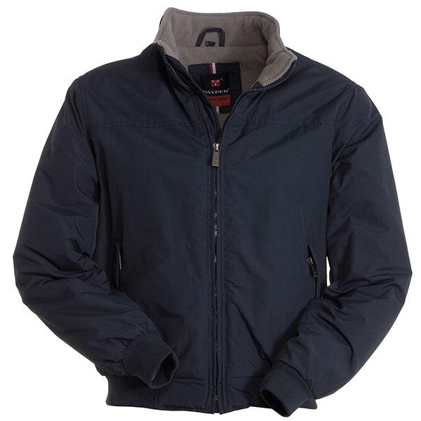 north6-abbigliamento-lavoro-antifortunistico-stampe-personalizzazione-bi-effe-bi-ferrara