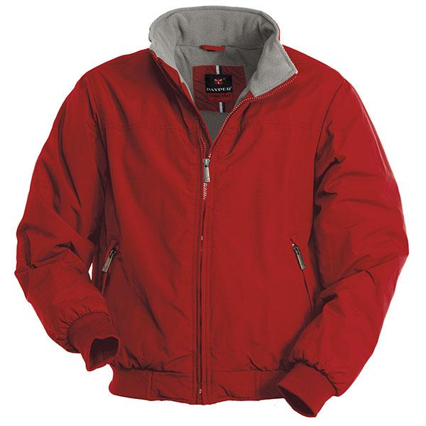 north7-abbigliamento-lavoro-antifortunistico-stampe-personalizzazione-bi-effe-bi-ferrara