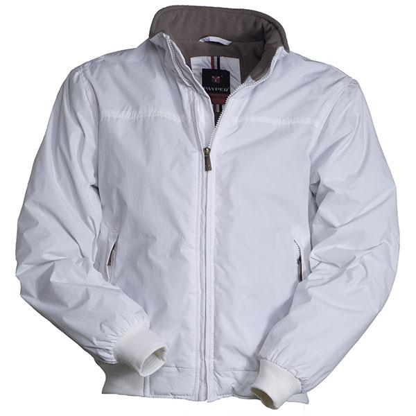 north8-abbigliamento-lavoro-antifortunistico-stampe-personalizzazione-bi-effe-bi-ferrara