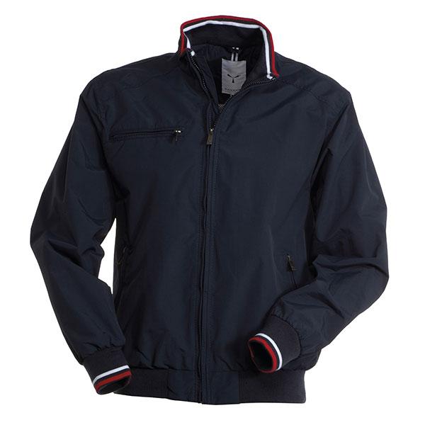 pacific3-abbigliamento-lavoro-antifortunistico-stampe-personalizzazione-bi-effe-bi-ferrara