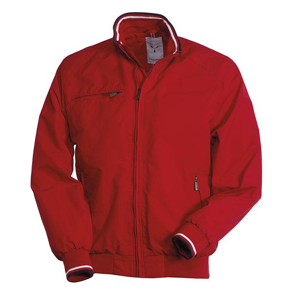 pacific4-abbigliamento-lavoro-antifortunistico-stampe-personalizzazione-bi-effe-bi-ferrara