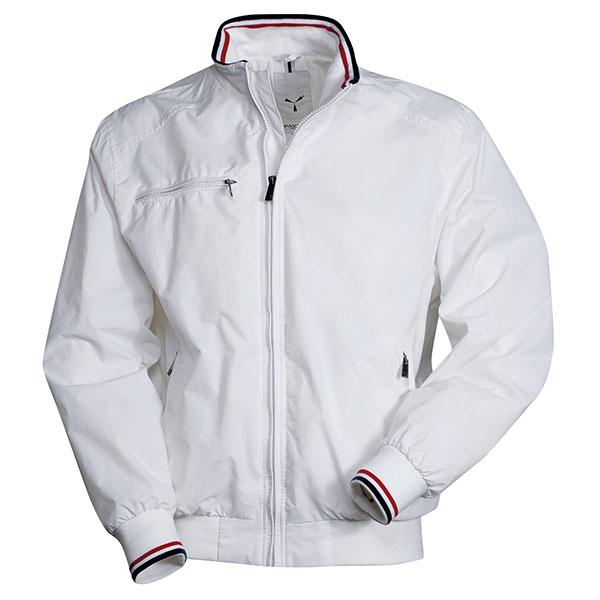 pacific5-abbigliamento-lavoro-antifortunistico-stampe-personalizzazione-bi-effe-bi-ferrara