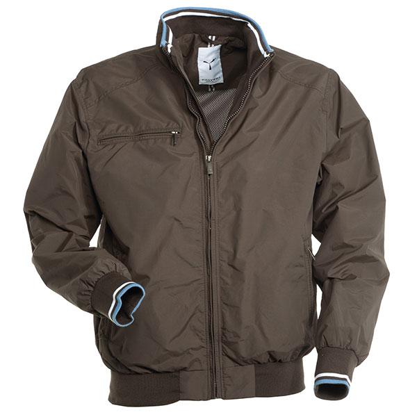 pcific2-abbigliamento-lavoro-antifortunistico-stampe-personalizzazione-bi-effe-bi-ferrara