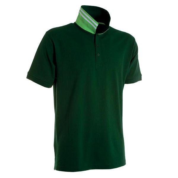 polo-reverse-hd-abbigliamento-lavoro-antifortunistico-stampe-personalizzazione-bi-effe-bi-ferrara