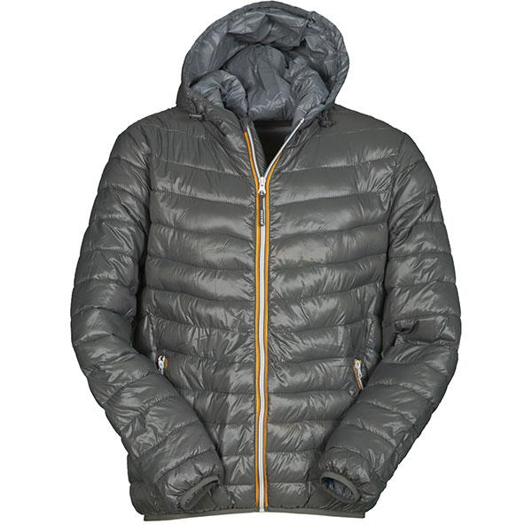 replica2-abbigliamento-lavoro-antifortunistico-stampe-personalizzazione-bi-effe-bi-ferrara