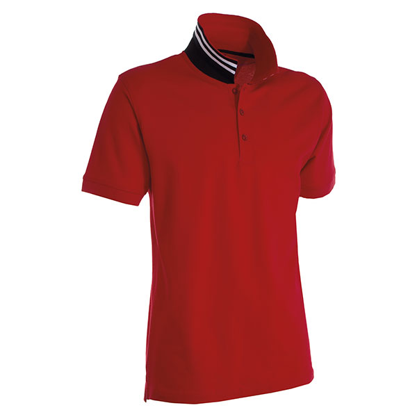 reverse10-abbigliamento-lavoro-antifortunistico-stampe-personalizzazione-bi-effe-bi-ferrara