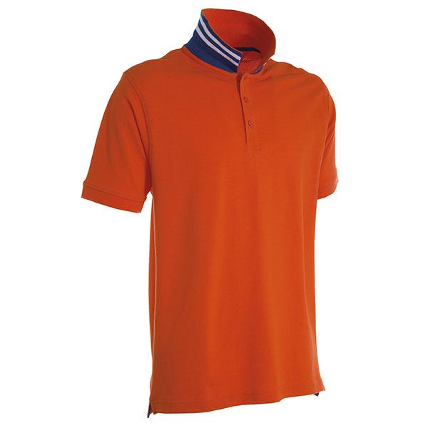 reverse11-abbigliamento-lavoro-antifortunistico-stampe-personalizzazione-bi-effe-bi-ferrara