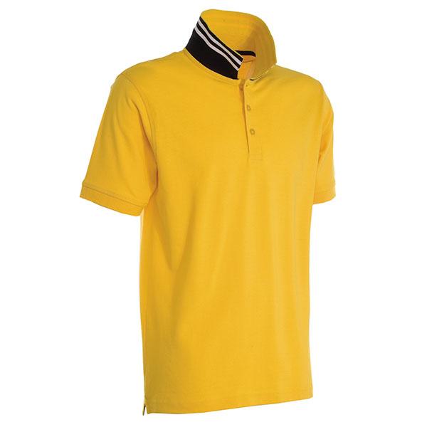reverse12-abbigliamento-lavoro-antifortunistico-stampe-personalizzazione-bi-effe-bi-ferrara
