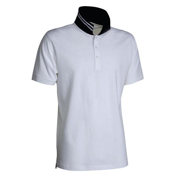 reverse13-abbigliamento-lavoro-antifortunistico-stampe-personalizzazione-bi-effe-bi-ferrara