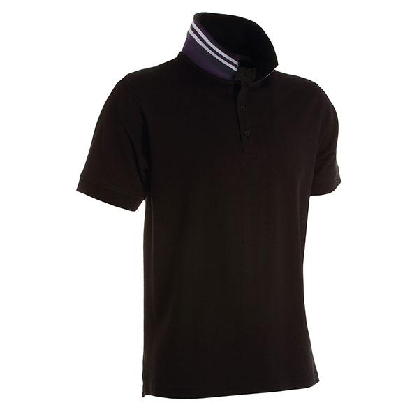 reverse2-abbigliamento-lavoro-antifortunistico-stampe-personalizzazione-bi-effe-bi-ferrara