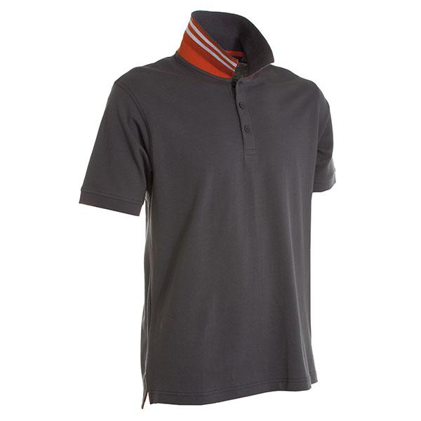 reverse3-abbigliamento-lavoro-antifortunistico-stampe-personalizzazione-bi-effe-bi-ferrara