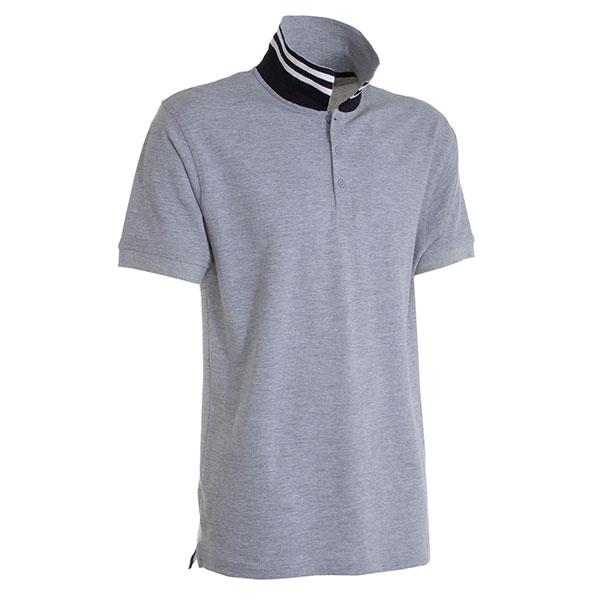 reverse4-abbigliamento-lavoro-antifortunistico-stampe-personalizzazione-bi-effe-bi-ferrara