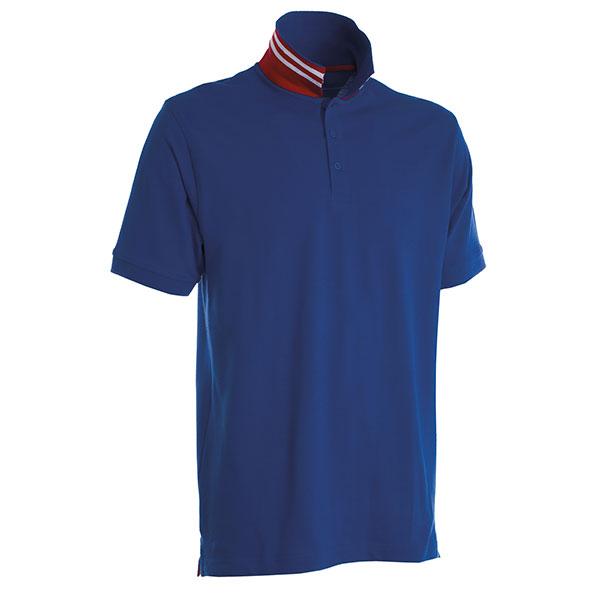 reverse5-abbigliamento-lavoro-antifortunistico-stampe-personalizzazione-bi-effe-bi-ferrara