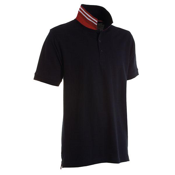 reverse6-abbigliamento-lavoro-antifortunistico-stampe-personalizzazione-bi-effe-bi-ferrara