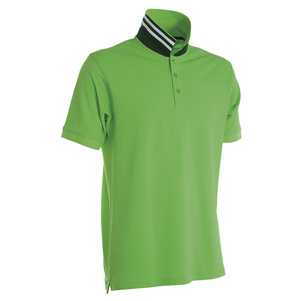 reverse7-abbigliamento-lavoro-antifortunistico-stampe-personalizzazione-bi-effe-bi-ferrara