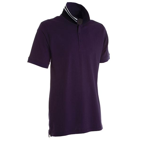 reverse8-abbigliamento-lavoro-antifortunistico-stampe-personalizzazione-bi-effe-bi-ferrara