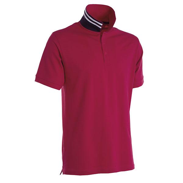 reverse9-abbigliamento-lavoro-antifortunistico-stampe-personalizzazione-bi-effe-bi-ferrara