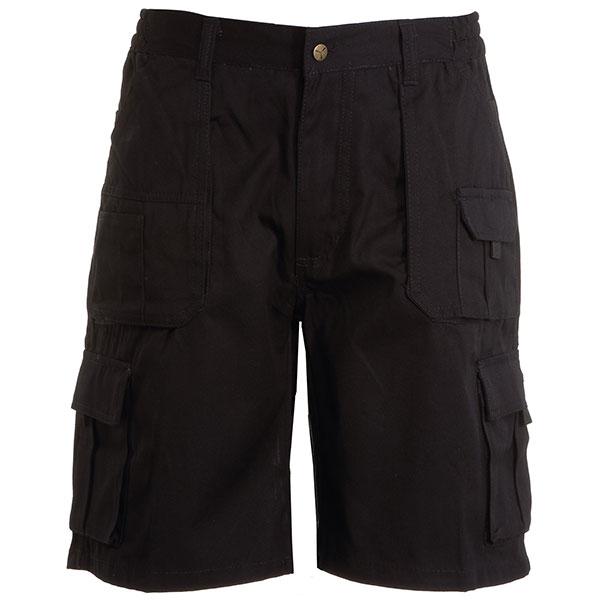 riccione2-abbigliamento-lavoro-antifortunistico-stampe-personalizzazione-bi-effe-bi-ferrara