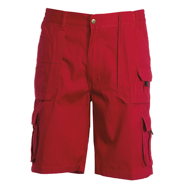 riccione4-abbigliamento-lavoro-antifortunistico-stampe-personalizzazione-bi-effe-bi-ferrara
