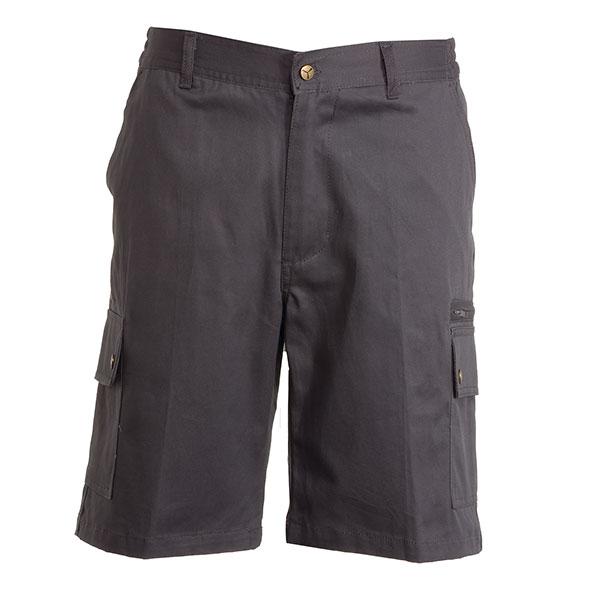 rimini6-abbigliamento-lavoro-antifortunistico-stampe-personalizzazione-bi-effe-bi-ferrara