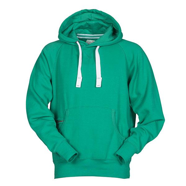 talanta8-abbigliamento-lavoro-antifortunistico-stampe-personalizzazione-bi-effe-bi-ferrara