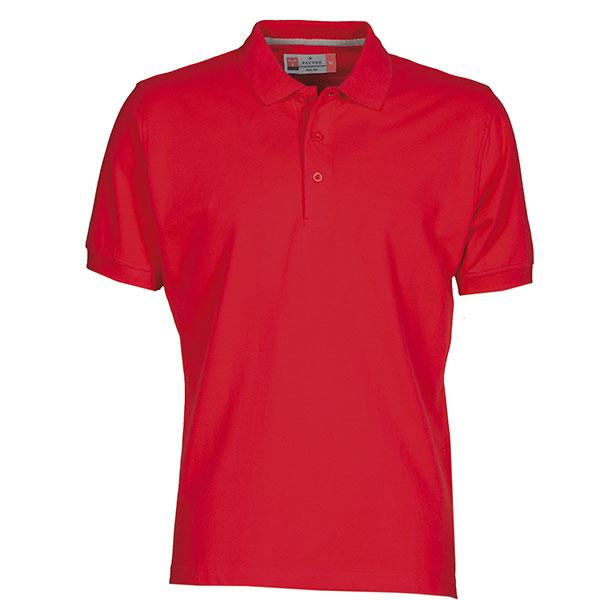 venice1-abbigliamento-lavoro-antifortunistico-stampe-personalizzazione-bi-effe-bi-ferrara