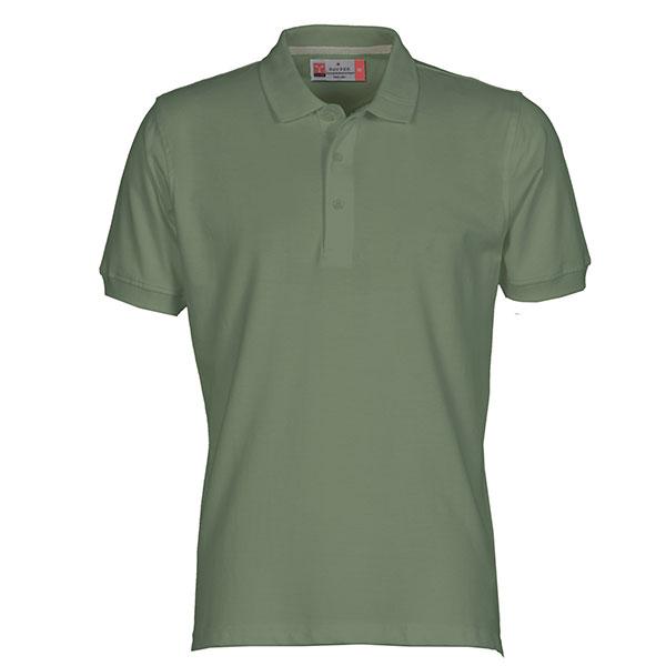 venice10-abbigliamento-lavoro-antifortunistico-stampe-personalizzazione-bi-effe-bi-ferrara