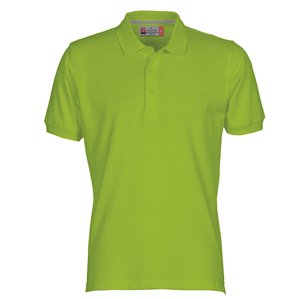 venice11-abbigliamento-lavoro-antifortunistico-stampe-personalizzazione-bi-effe-bi-ferrara