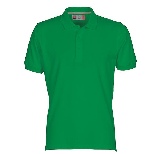 venice12-abbigliamento-lavoro-antifortunistico-stampe-personalizzazione-bi-effe-bi-ferrara