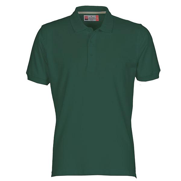 venice13-abbigliamento-lavoro-antifortunistico-stampe-personalizzazione-bi-effe-bi-ferrara