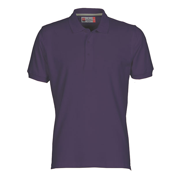 venice14-abbigliamento-lavoro-antifortunistico-stampe-personalizzazione-bi-effe-bi-ferrara