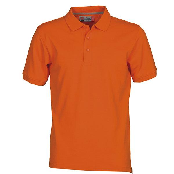 venice2-abbigliamento-lavoro-antifortunistico-stampe-personalizzazione-bi-effe-bi-ferrara