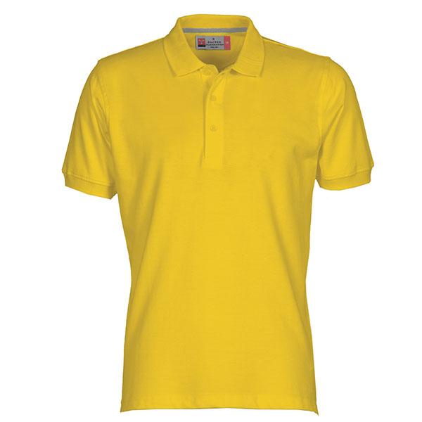 venice3-abbigliamento-lavoro-antifortunistico-stampe-personalizzazione-bi-effe-bi-ferrara