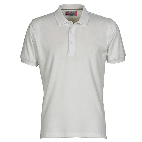 venice4-abbigliamento-lavoro-antifortunistico-stampe-personalizzazione-bi-effe-bi-ferrara
