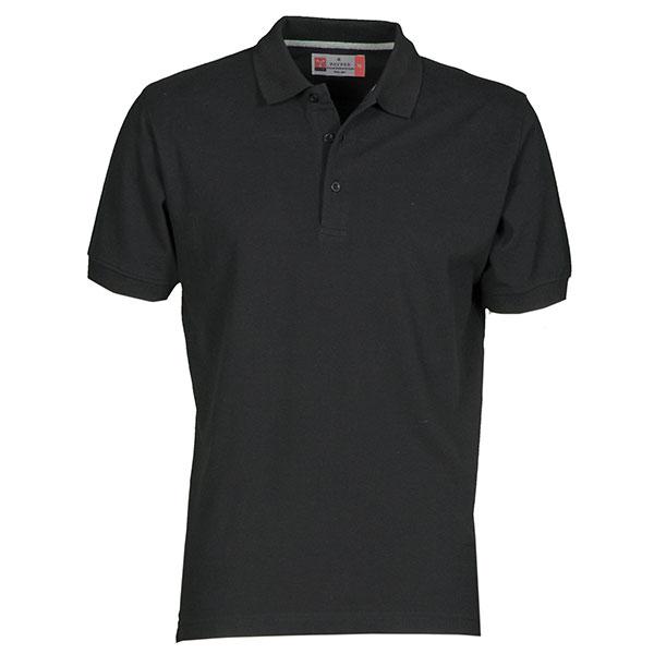 venice5-abbigliamento-lavoro-antifortunistico-stampe-personalizzazione-bi-effe-bi-ferrara