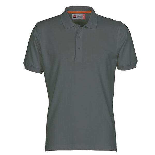 venice6-abbigliamento-lavoro-antifortunistico-stampe-personalizzazione-bi-effe-bi-ferrara
