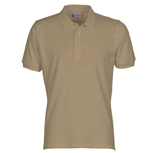 venice7-abbigliamento-lavoro-antifortunistico-stampe-personalizzazione-bi-effe-bi-ferrara