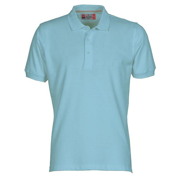 venice8-abbigliamento-lavoro-antifortunistico-stampe-personalizzazione-bi-effe-bi-ferrara