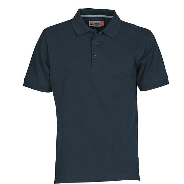 venice9-abbigliamento-lavoro-antifortunistico-stampe-personalizzazione-bi-effe-bi-ferrara