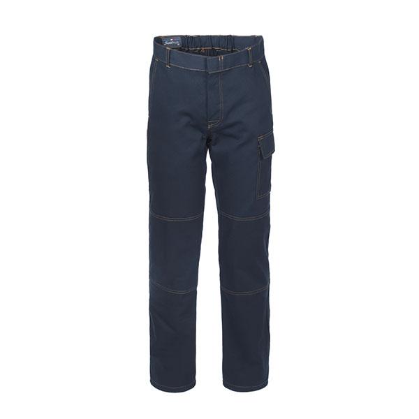A00109-abbigliamento-lavoro-antifortunistico-stampe-personalizzazione-bi-effe-bi-ferrara