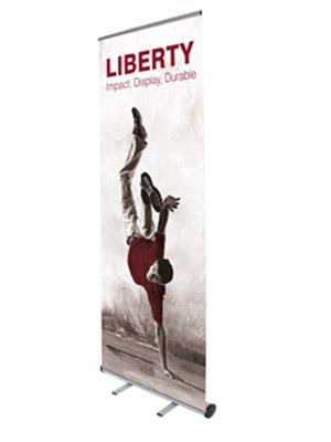 Liberty_Large