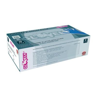 biosafe-high-risk-confezione-400×400