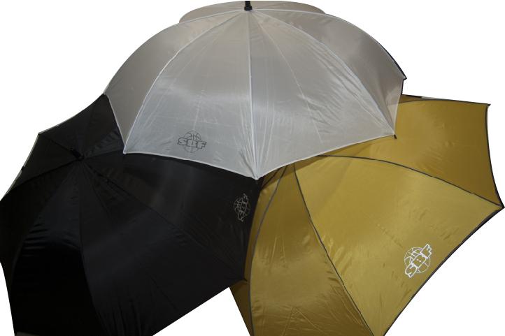 Ombrelli 2